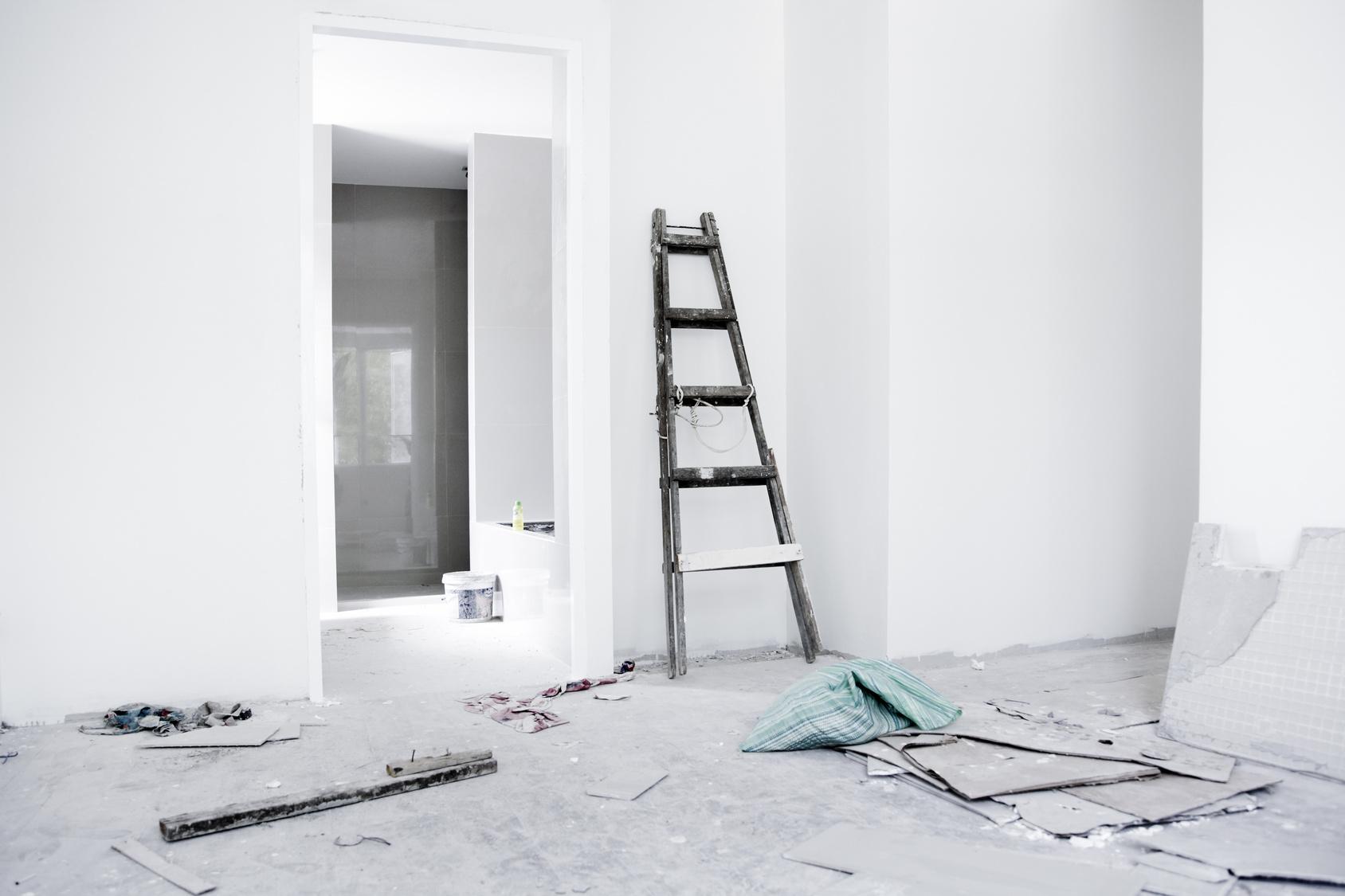 aboflex gmbh baureinigung. Black Bedroom Furniture Sets. Home Design Ideas